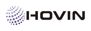 Hovin B.V.
